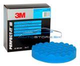 3M Perfect-IT™ Leštiaci kotúč 150 mm 50388