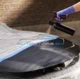 3M™ Paint Defender Spray Film + pištoľ 90000