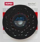 RUPES Unášací tanier 150 mm 981.440