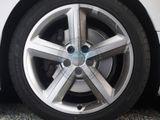 AUTOGLYM Ochrana diskov Wheel Protector WP300