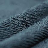 DOPE FIBERS Dry Dope Sušiaci uterák