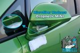 MICROFIBER MADNESS Dropnetic Mini – Magnetický pásik na sušenie