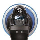 RUPES Big Foot LHR 21ES Standard Kit