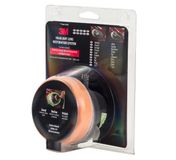 3M™ Systém na renováciu svetlometov 39073