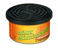 CALIFORNIA SCENTS Pohlcovač pachov - Citrusové plody ELM2-045