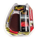 MEGUIARS DA Power Pack Compound G3501