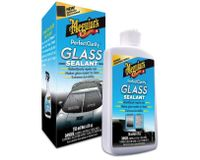 MEGUIARS Ochrana okien Perfect Clarity Glass Sealant