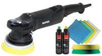 RUPES Big Foot LHR 15ES Standard Kit