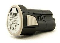 RUPES Nabíjateľná batéria 9HB120LT
