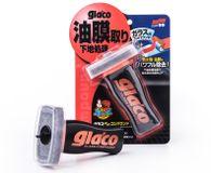 SOFT99 Leštenka na sklo Glaco Glass Compound Roll On