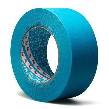 3M™ Maskovacia páska 3434 30mm x 50m 07893