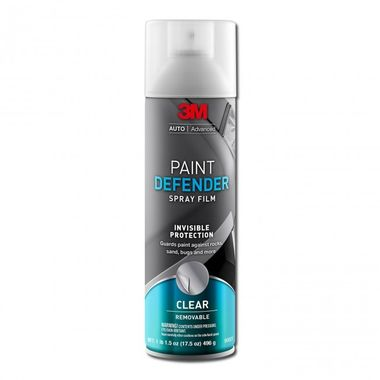 3M™ Paint Defender Spray Film 90001