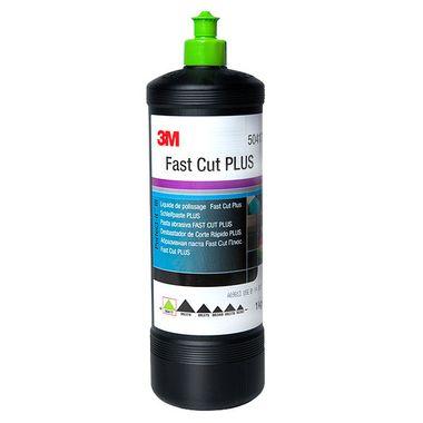 3M Perfect-IT™ III Brúsna pasta Fast Cut PLUS 50417