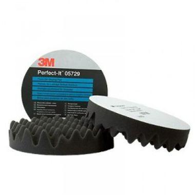 3M Perfect-IT™ Leštiaci kotúč 170 mm 05729