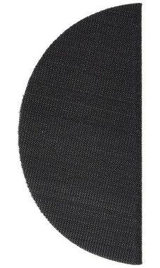 3M Polovičná podložka na ručné brúsenie 05792
