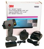 3M™ PPS II Lampa s denným svetlom 16550