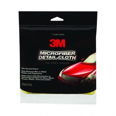 3M™ Vysokoúčinná handrička na detaily 39016