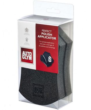 AUTOGLYM Aplikátor PPAPP