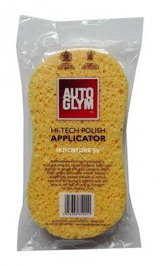 AUTOGLYM Hi-Tech Univerzálny aplikátor HTPA