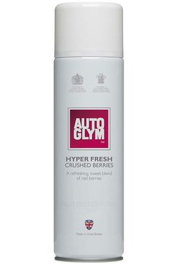 AUTOGLYM Hyper Fresh Crushed Berries