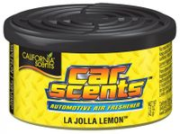 CALIFORNIA SCENTS Citrón CCS-1210CT