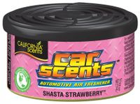 CALIFORNIA SCENTS Jahoda CCS-1212CT