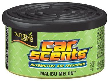 CALIFORNIA SCENTS Melón