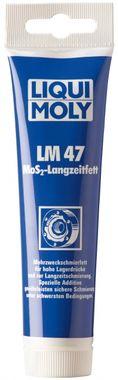 LIQUI MOLY Dlhodobý mazací tuk LM 47
