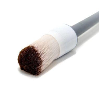 DOPE FIBERS Detail Brush Dope Detailingový štetec 32mm