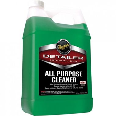 MEGUIARS All Purpose Cleaner D10101