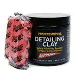 MEGUIARS Detailing Clay - Aggressive C2100