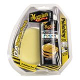 MEGUIARS DA Power Pack Polish G3502