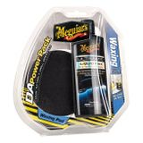 MEGUIARS DA Power Pack Wax G3503