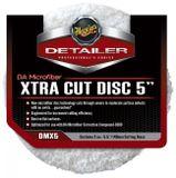 MEGUIARS DA Microfiber Xtra Cut Disc DMX5
