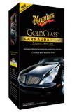 MEGUIARS Tekutý vosk Gold Class Carnauba G7016
