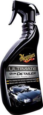 MEGUIARS Ultimate Quik Detailer G14422