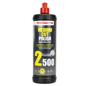 MENZERNA Medium Cut Polish 2500 1000ML