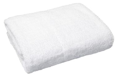 MICROFIBER MADNESS Dry Me Crazy Sušiaci uterák