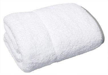 MICROFIBER MADNESS Dry Me Crazy XL - Sušiaci uterák