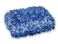MICROFIBER MADNESS Incredipad – Mikrovláknový pad na umývanie