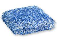 MICROFIBER MADNESS Incredipad XL – Mikrovláknový pad na umývanie