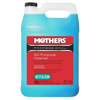 MOTHERS All-Purpose Cleaner 3790ml