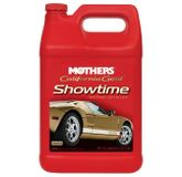 MOTHERS California Gold Instant Detailer 3,78L