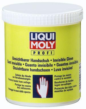 LIQUI MOLY Ochranná pasta na ruky 3334