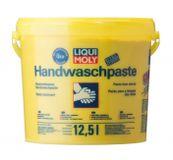 LIQUI MOLY Pasta na umývanie rúk 3363