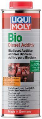 LIQUI MOLY Prísada do bionafty 1L 3726