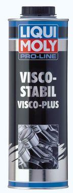 LIQUI MOLY Prísada pre stabilizáciu viskozity oleja PRO-LINE 5196