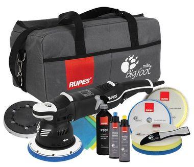 RUPES BigFoot LK 900E Mille Deluxe Kit