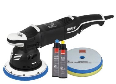 RUPES BigFoot LK 900E Mille Standard Kit