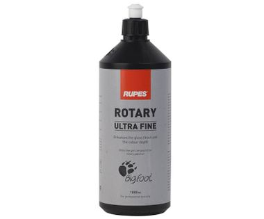 RUPES Leštiaca pasta Rotary Ultra-Fine 1000ml